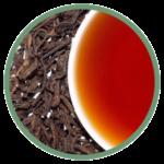 puer-tea-extract.png