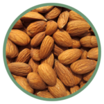 sweet-almond-oil.png