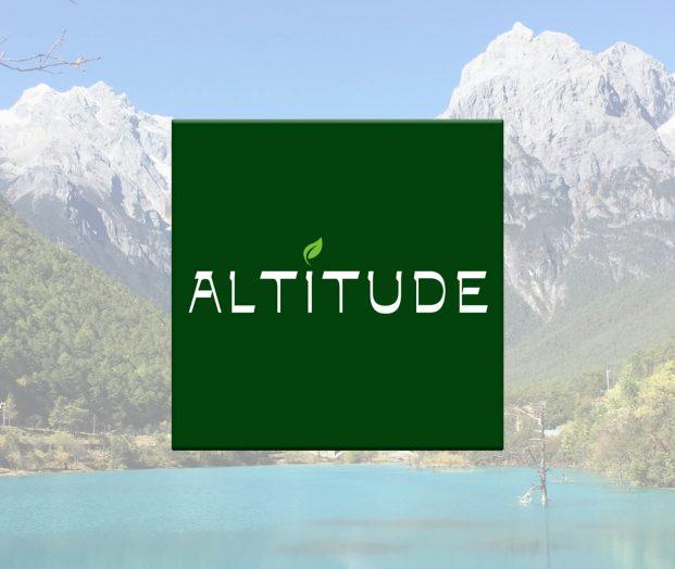 logo-altitude-fond-montagne
