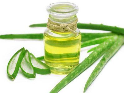 skinfoodnigeria-aloevera-oil-2.jpg-2.jpg